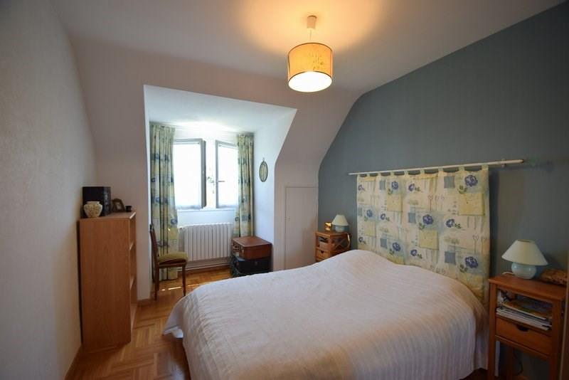 Vente maison / villa Agneaux 265500€ - Photo 5