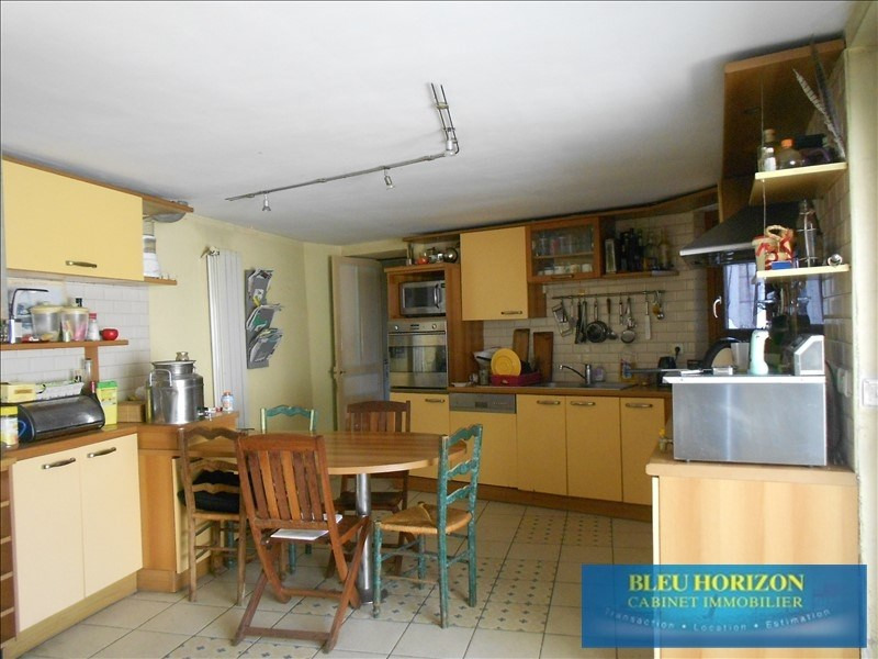 Vente maison / villa Machecoul 178 500€ - Photo 2