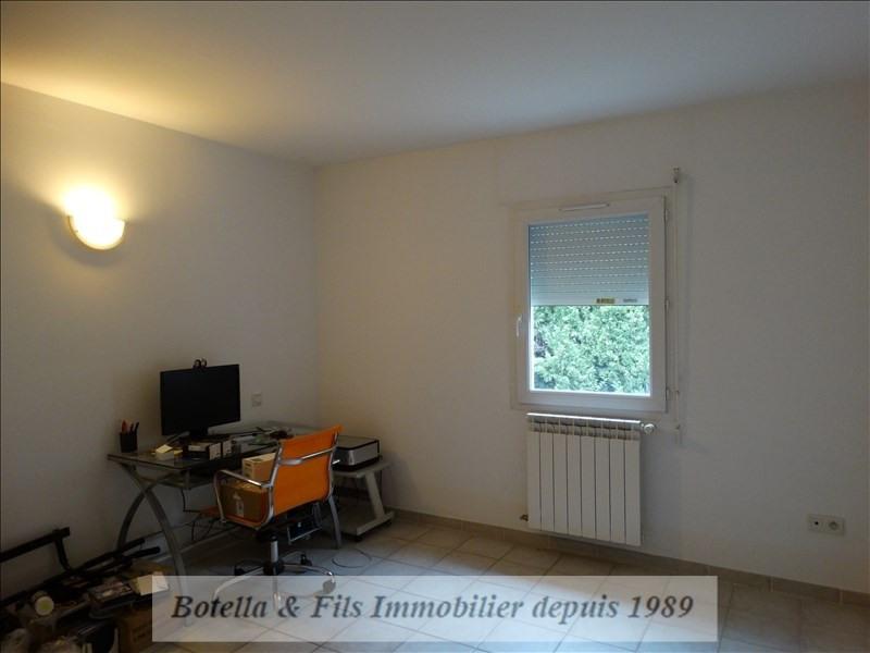 Vendita appartamento Bagnols sur ceze 194000€ - Fotografia 8