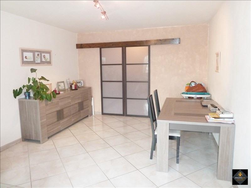 Rental apartment Loyettes 695€ CC - Picture 6