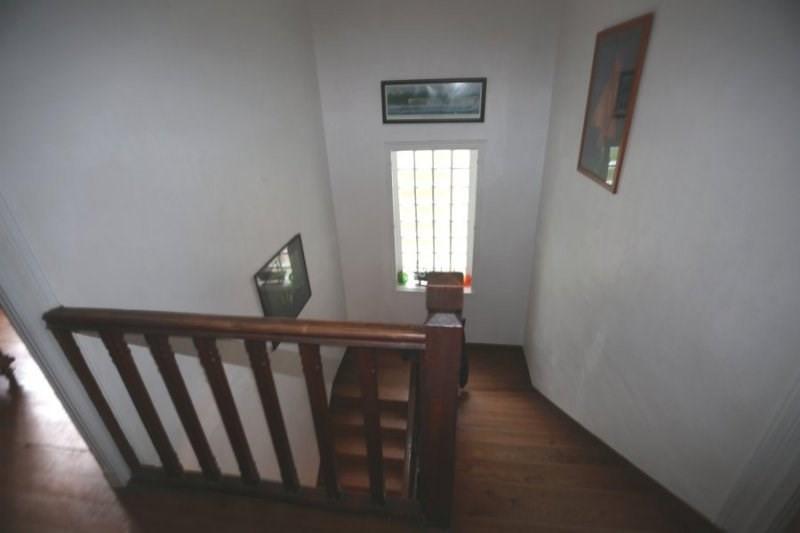 Vente de prestige maison / villa St jean de luz 1260000€ - Photo 4