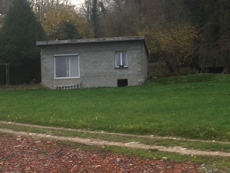 Vente de prestige maison / villa Ste genevieve 575000€ - Photo 4