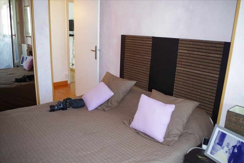 Vente appartement Hendaye 190 000€ - Photo 7