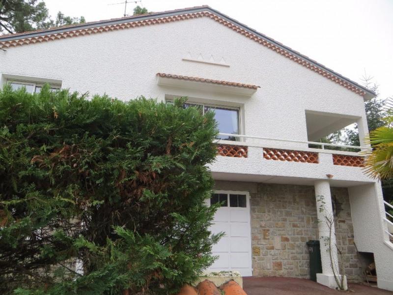 Deluxe sale house / villa La baule 640000€ - Picture 1