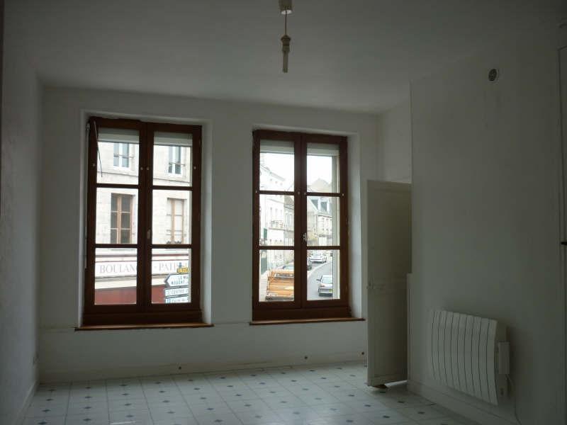 Produit d'investissement immeuble Mortagne au perche 131000€ - Photo 9
