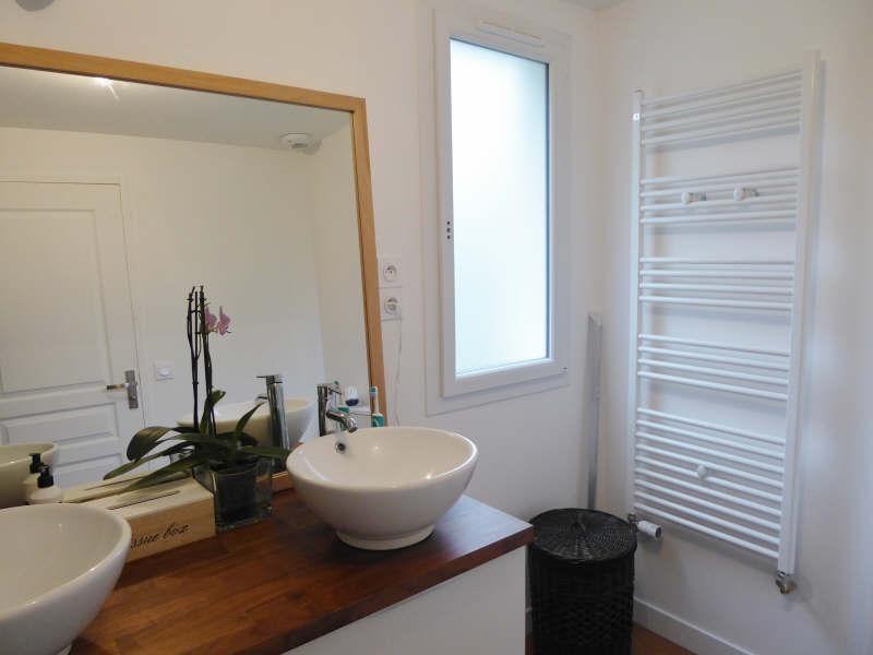 Sale house / villa Luzarches 307000€ - Picture 4