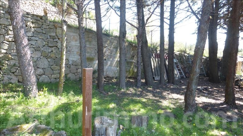 Vente terrain Lodeve 71000€ - Photo 7