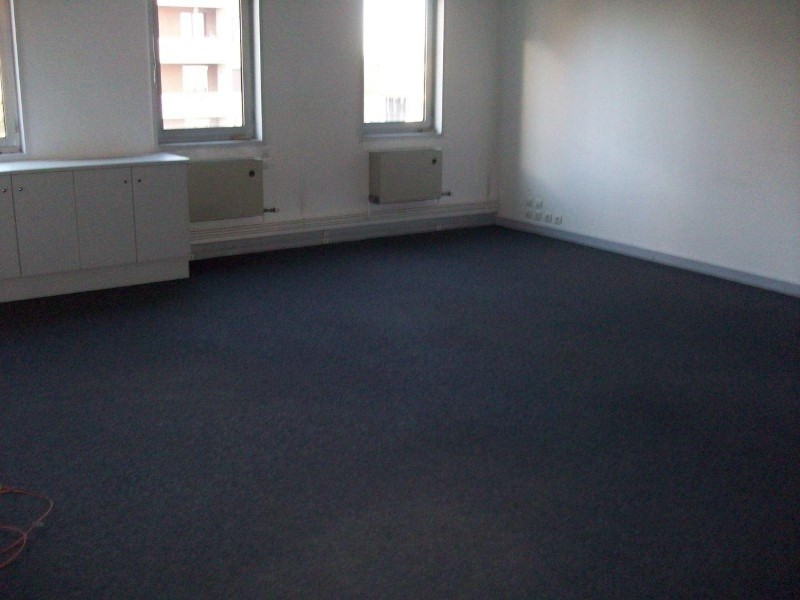 Sale empty room/storage Roanne 142 500€ - Picture 4