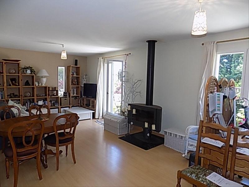 Vente maison / villa St pee sur nivelle 380000€ - Photo 2