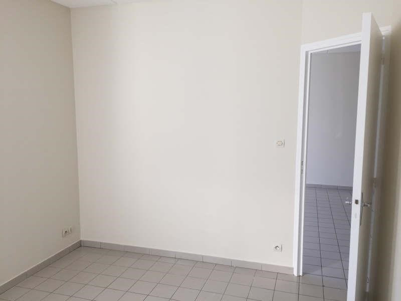 Location appartement St benoit 425€ CC - Photo 4