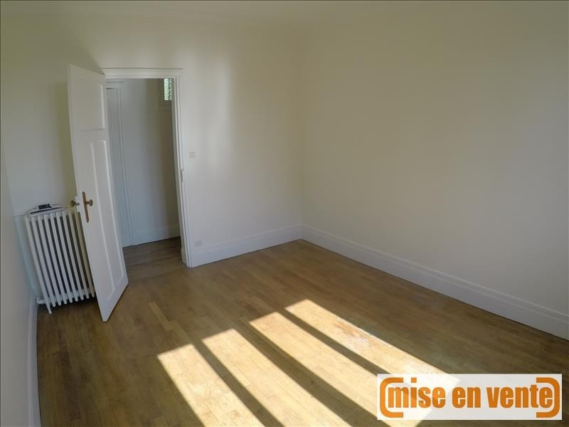 Vente appartement Joinville le pont 189 000€ - Photo 1
