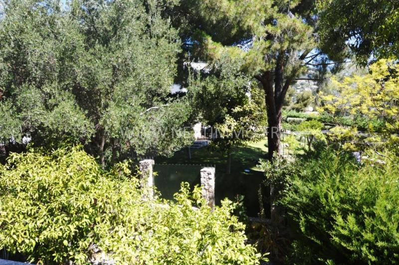Sale apartment Roquebrune-cap-martin 330000€ - Picture 10