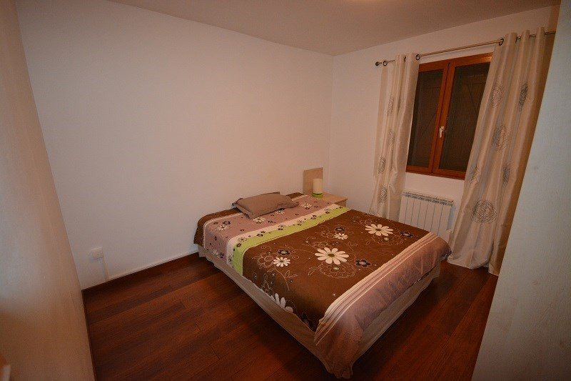 Vente maison / villa Montceau 264000€ - Photo 4