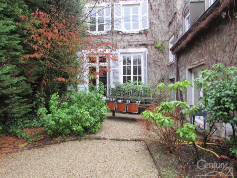 Vente de prestige maison / villa Caluire et cuire 1495000€ - Photo 1