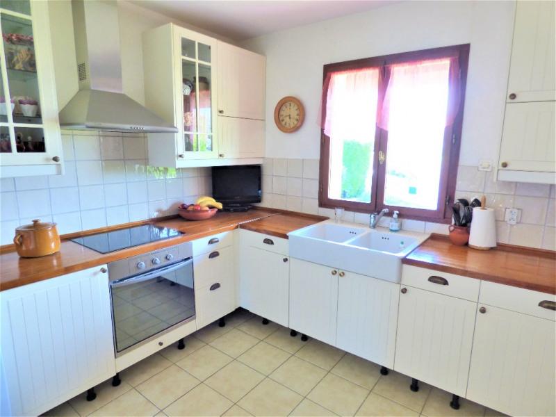 Продажa дом Saint loubes 325500€ - Фото 3