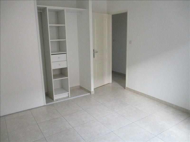Location appartement Vendargues 740€ CC - Photo 4