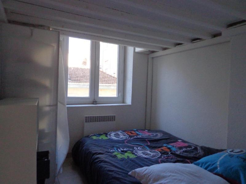 Location appartement Lyon 6ème 603€ CC - Photo 7