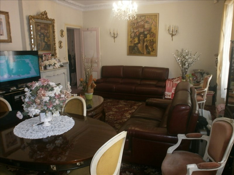 Vente immeuble Gentilly 1503000€ - Photo 8