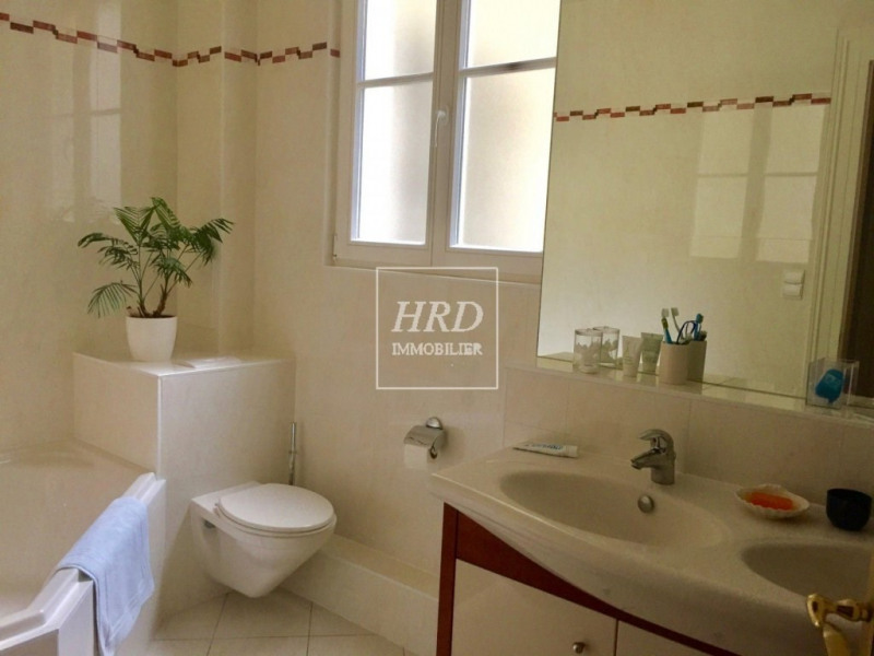 Deluxe sale apartment Strasbourg 811 200€ - Picture 10