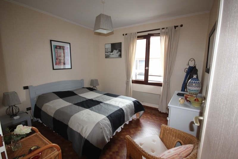 Vente appartement Collioure 199500€ - Photo 5