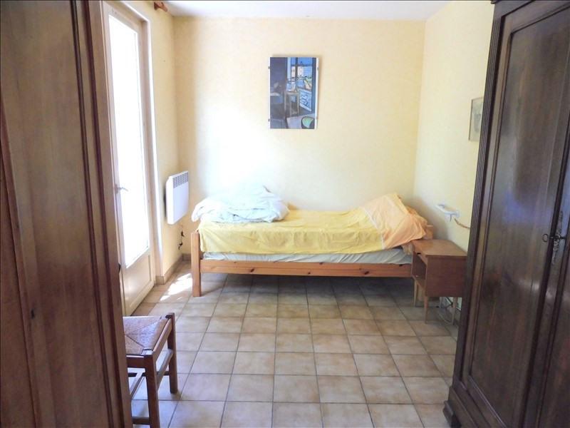 Sale house / villa Gouvieux 325000€ - Picture 4