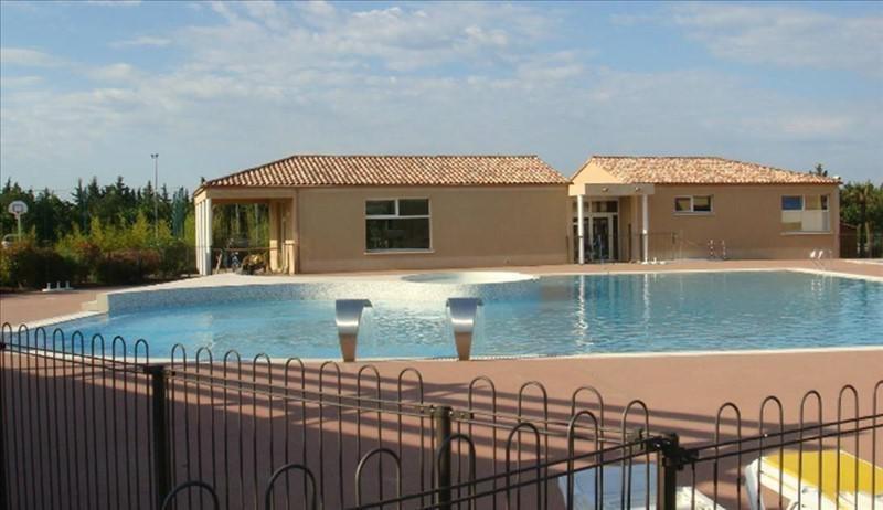 Investeringsproduct  huis Aubignan 133000€ - Foto 1