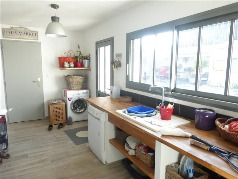 Deluxe sale house / villa Fouras 667500€ - Picture 3