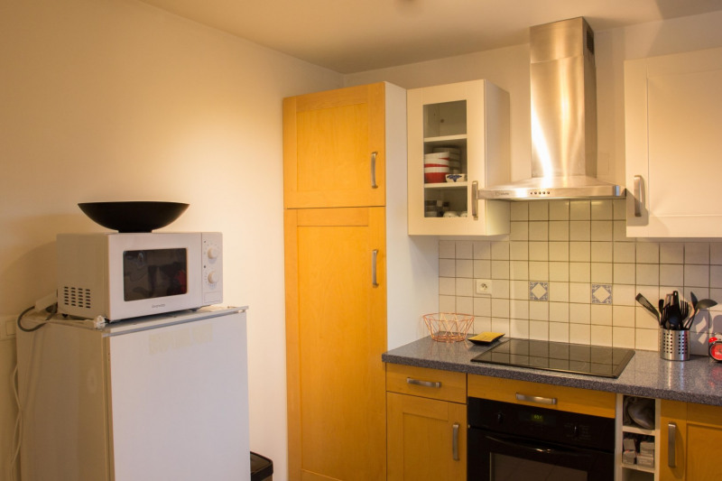 Location vacances appartement Hossegor 960€ - Photo 12
