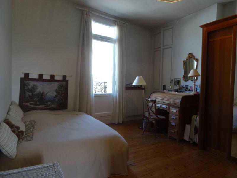 Sale house / villa Agen 420000€ - Picture 8