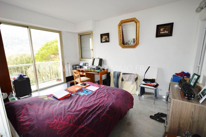 Venta de prestigio  apartamento Roquebrune-cap-martin 940000€ - Fotografía 6