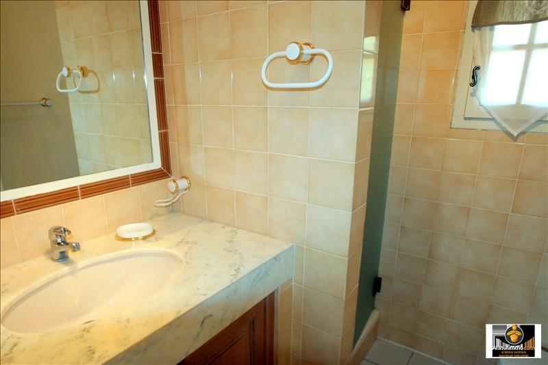 Sale house / villa Sainte maxime 540000€ - Picture 12