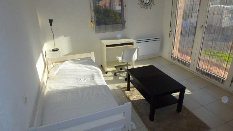 Rental apartment Toulouse 422€ CC - Picture 3