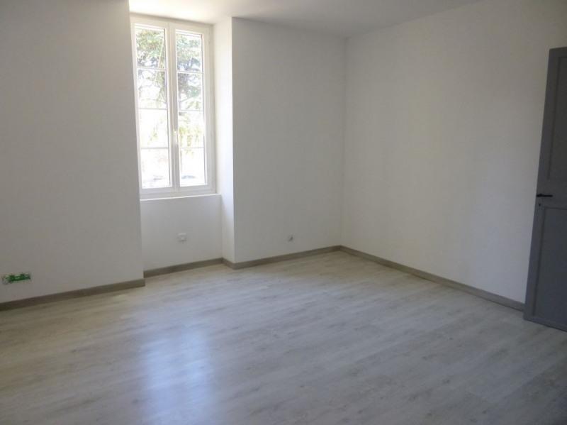 Rental apartment Entraigues sur la sorgue 648€ CC - Picture 6