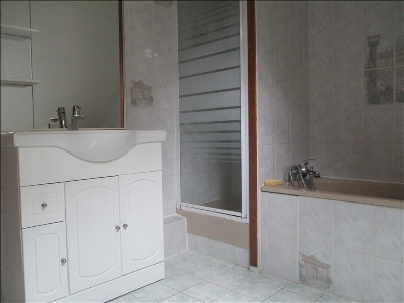 Vente maison / villa Cires les mello 255000€ - Photo 5