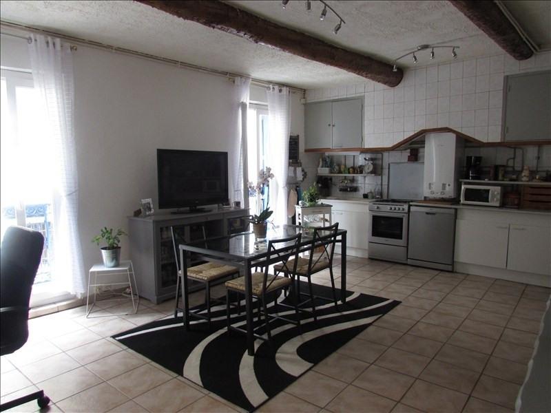 Vente maison / villa Beziers 101000€ - Photo 2