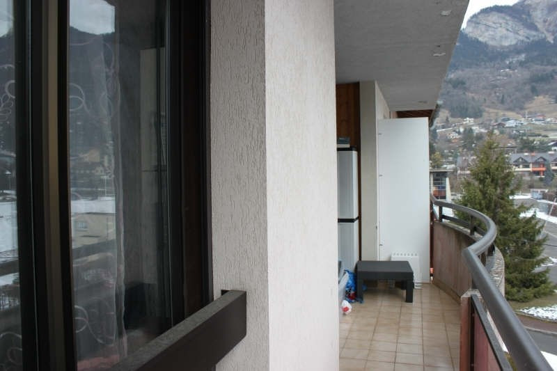 Vente appartement Bonneville 125 900€ - Photo 4
