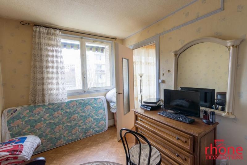 Sale apartment Caluire-et-cuire 133000€ - Picture 6
