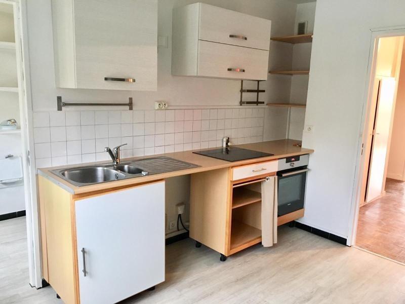 Location appartement Aix en provence 1070€ CC - Photo 2