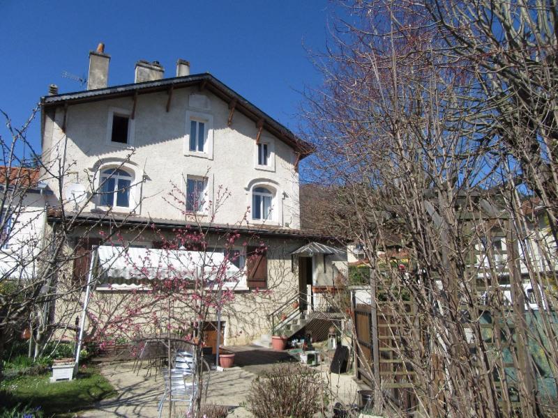 Vente maison / villa Trelissac 190000€ - Photo 4