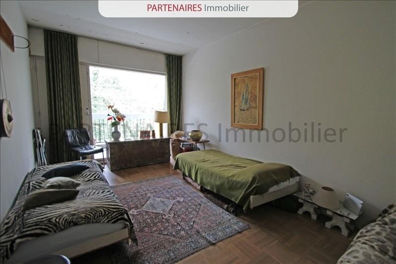 Sale apartment Rocquencourt 645000€ - Picture 6