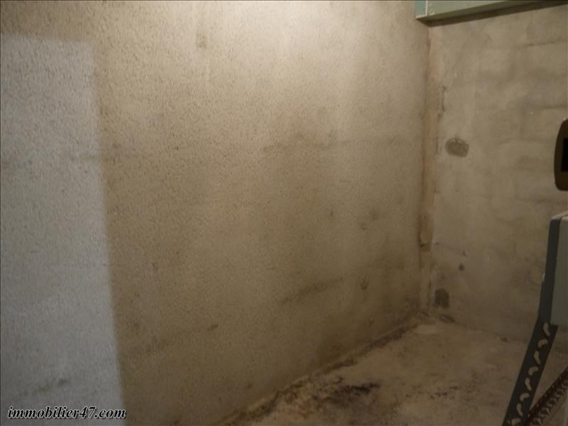 Location appartement Castelmoron sur lot 400€ CC - Photo 8