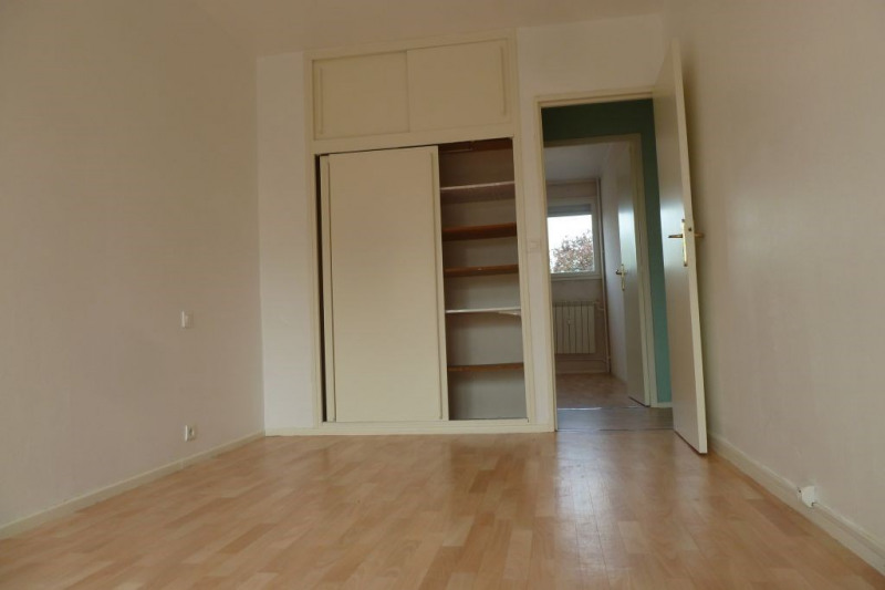 Rental apartment Toulouse 821€ CC - Picture 9