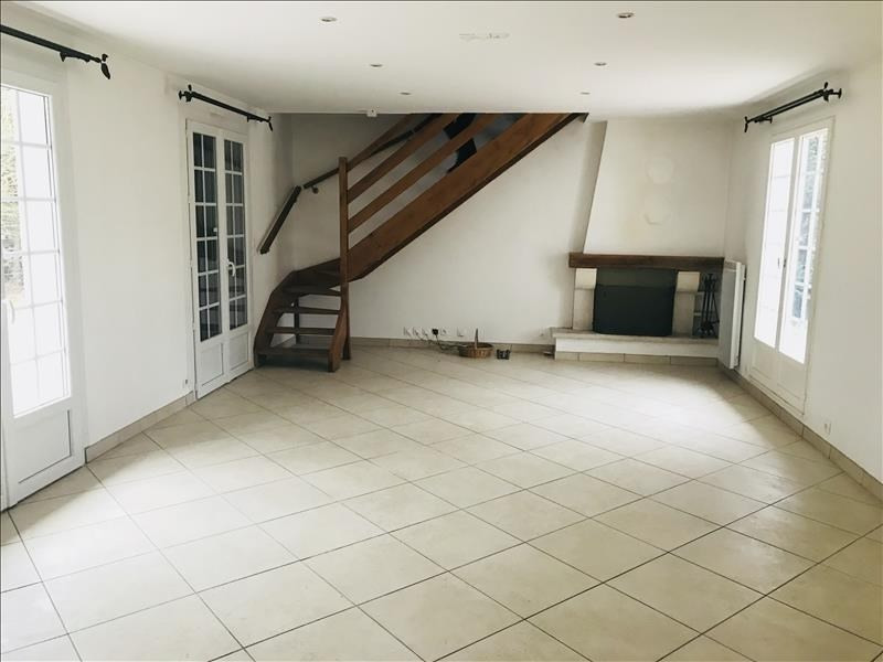 Sale house / villa Magny en vexin 299920€ - Picture 4