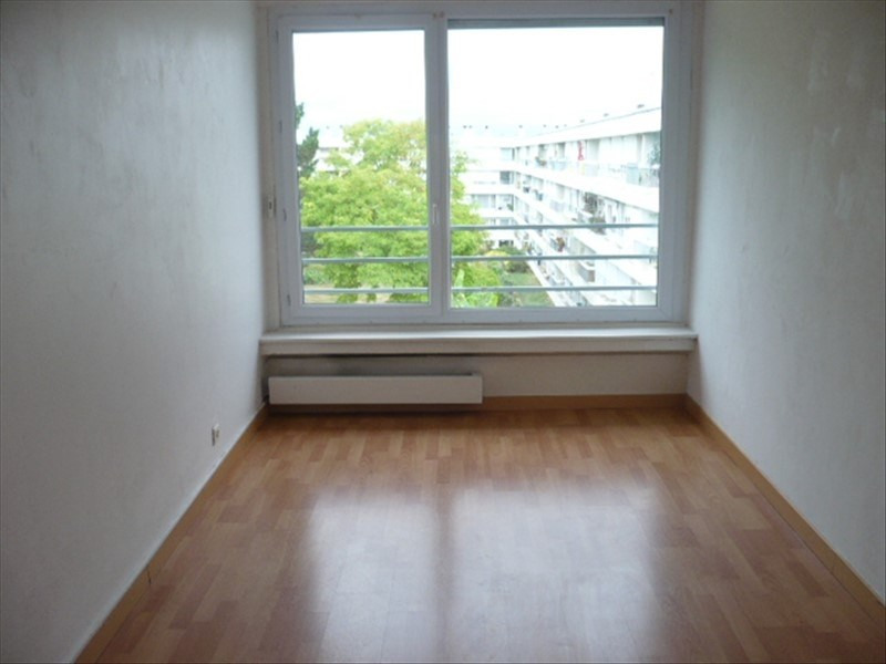 Sale apartment Saint herblain 99 800€ - Picture 3