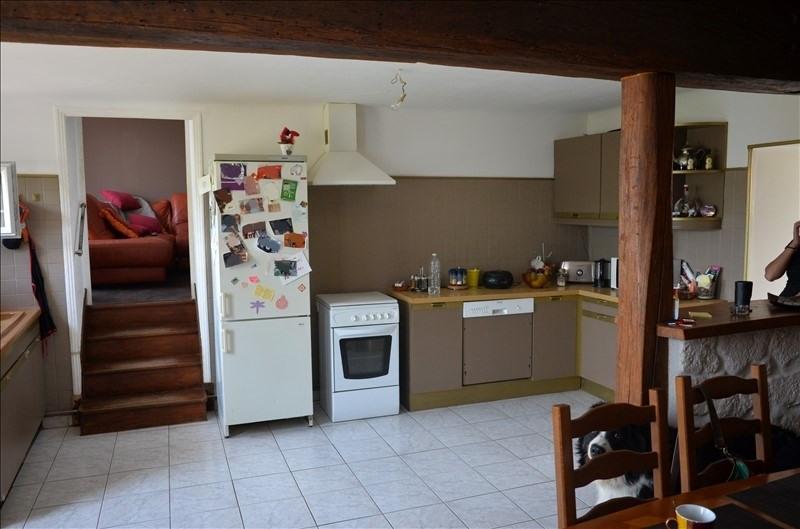 Vente maison / villa Auxerre 111000€ - Photo 2