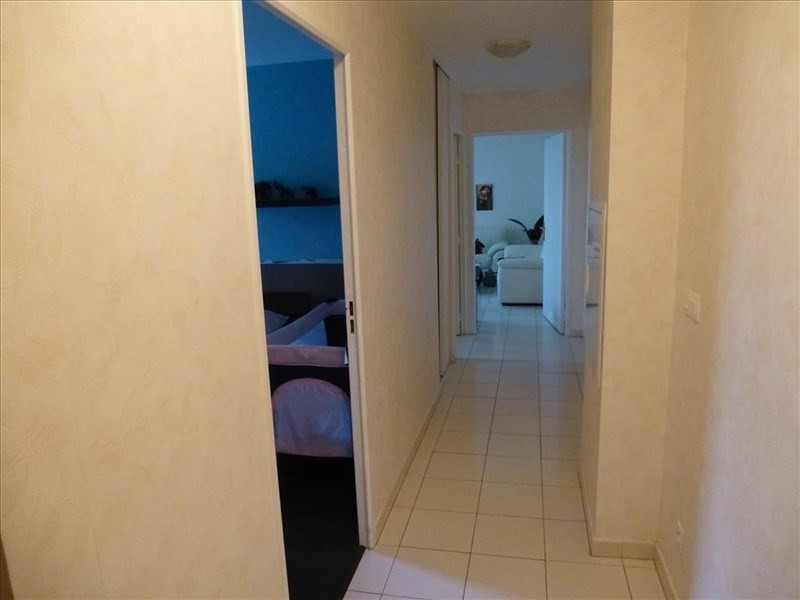 Vente appartement Creil 133000€ - Photo 3
