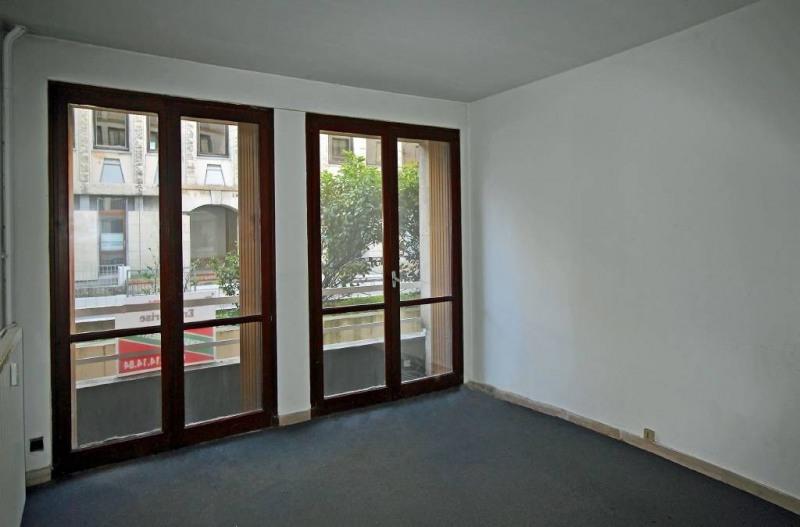 Vente appartement Avignon 110000€ - Photo 1