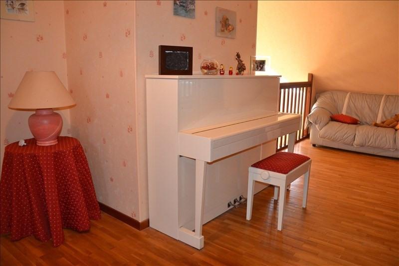 Sale house / villa Osny 439000€ - Picture 5