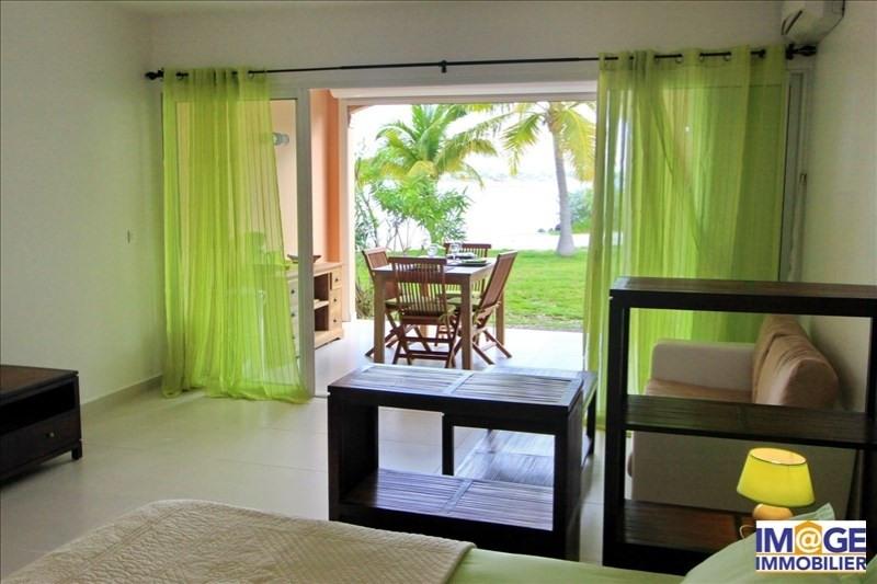 Alquiler  apartamento St martin 850€ CC - Fotografía 2