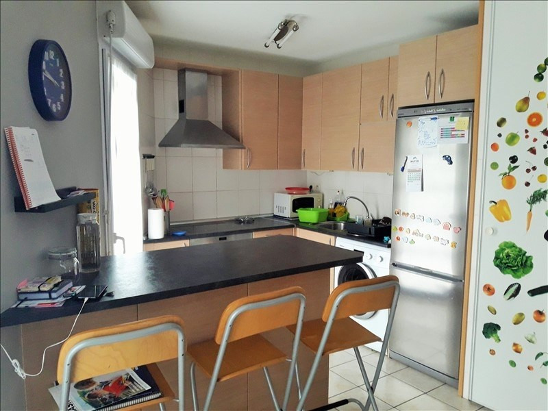 Sale apartment Hendaye 172 000€ - Picture 1